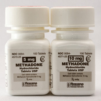 Buy Methadone Online Without Prescription - Medical Pharmacy USA
