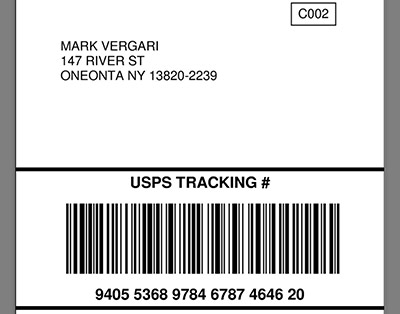 Delivery Proof 36